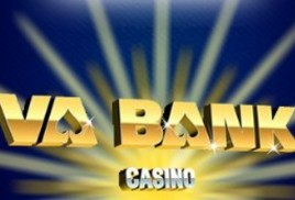 Азартные Игры Мега Джек
