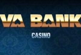 Бонусные купоны от казино Ва-банк