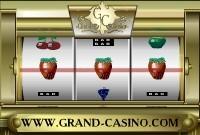 О казино - Развод казино (обыграть рулетку)